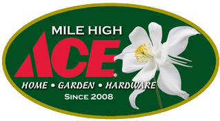Mile High Ace Hardware